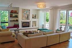 5 Bedroom Villa Cascais, Lisbon Ref :AVI301