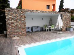 4 Bedroom Villa Cascais, Lisbon Ref :AVI302