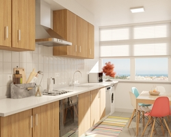 3 Bedroom Apartment Cascais, Lisbon Ref :AAI303