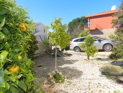 3 Bedroom Villa Praia da Luz, Western Algarve Ref :GV564