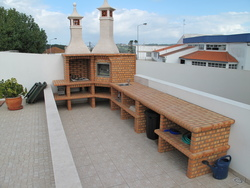 4 Bedroom Villa Caldas da Rainha, Silver Coast Ref :AV1956