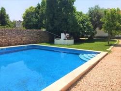 12 Bedroom House Vila Vicosa, Alentejo Ref :AVM164