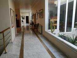 6 Bedroom Villa Cascais, Lisbon Ref :AVI304