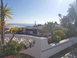 5 Bedroom Villa Praia da Luz, Western Algarve Ref :GV247