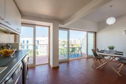 2 Bedroom Apartment Lagos, Western Algarve Ref :GA356