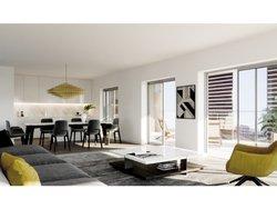 3 Bedroom Apartment Albufeira, Central Algarve Ref :AAA21