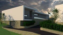 3 Bedroom Villa Caldas da Rainha, Silver Coast Ref :AV1959