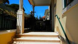 3 Bedroom Villa Cascais, Lisbon Ref :AVI308