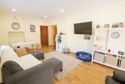 3 Bedroom Villa Sao Bras de Alportel, Central Algarve Ref :PV3457