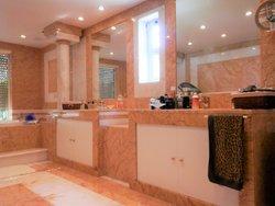 3 Bedroom Villa Cascais, Lisbon Ref :AVI309