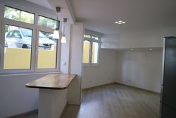 1 Bedroom Apartment Cascais, Lisbon Ref :AAI310