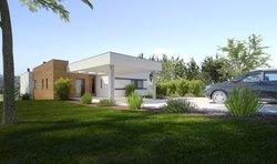 3 Bedroom Villa Alcobaca, Silver Coast Ref :AV1964