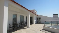 3 Bedroom Apartment Nazare, Silver Coast Ref