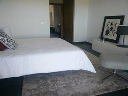 3 Bedroom Villa Cascais, Lisbon Ref :AVI313