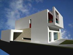 3 Bedroom Villa Lagos, Western Algarve Ref :GV554