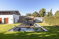 4 Bedroom Villa Sintra, Lisbon Ref :AVI320
