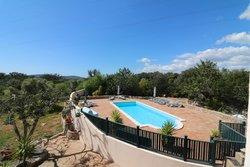6 Bedroom Villa Sao Bras de Alportel, Central Algarve Ref :JV10347