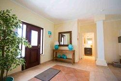 4 Bedroom Villa Almancil, Central Algarve Ref :PV3466