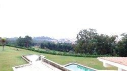 6 Bedroom Villa Cascais, Lisbon Ref :AVI317