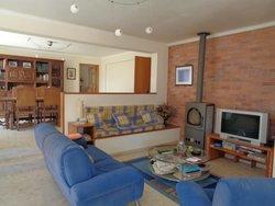 5 Bedroom Villa Caldas da Rainha, Silver Coast Ref :AV1970
