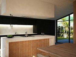 4 Bedroom Villa Cascais, Lisbon Ref :AVI318