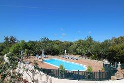 6 Bedroom Villa Sao Bras de Alportel, Central Algarve Ref :MV22563