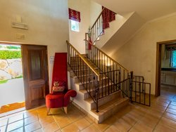 4 Bedroom Villa Quinta Do Lago, Central Algarve Ref :AVA36