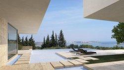 5 Bedroom Villa Lagos, Western Algarve Ref :GV555