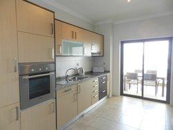 3 Bedroom Apartment Lagos, Western Algarve Ref :GA361