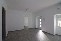 3 Bedroom Villa Sao Bras de Alportel, Central Algarve Ref :JV10350
