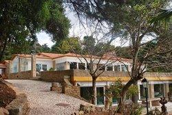 6 Bedroom Villa Cascais, Lisbon Ref :AVI321