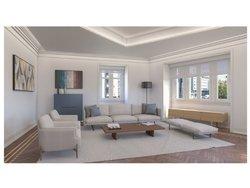 3 Bedroom Apartment Lisbon, Lisbon Ref :AAM167