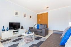 2 Bedroom Apartment Lagos, Western Algarve Ref :GA362