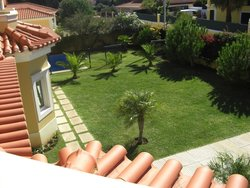 6 Bedroom Villa Cascais, Lisbon Ref