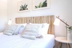 2 Bedroom Villa Praia da Luz, Western Algarve Ref :GV569
