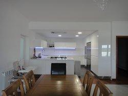 6 Bedroom Villa Foz do Arelho, Silver Coast Ref :AV1974