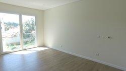 5 Bedroom Villa Cascais, Lisbon Ref :AVI323