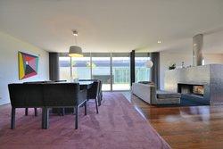 6 Bedroom Villa Vila Nova de Gaia, Porto Ref :AVP40