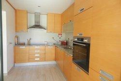 2 Bedroom Townhouse Burgau, Western Algarve Ref :GV570