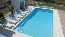 4 Bedroom Villa Bombarral, Silver Coast Ref :AV1976