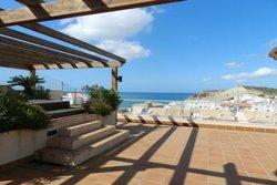3 Bedroom Penthouse Burgau, Western Algarve Ref :GA365