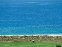 Plot Lagos, Western Algarve Ref :APA42