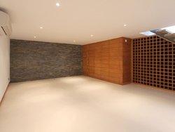 2 Bedroom Villa Vale do Lobo, Central Algarve Ref :AVA43