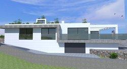 3 Bedroom Villa Santa Barbara de Nexe, Central Algarve Ref :JV10284