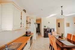 11 Bedroom Villa Raposeira, Western Algarve Ref :GV574