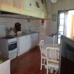 6 Bedroom Villa Sao Bras de Alportel, Central Algarve Ref :JV10272