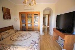 3 Bedroom Townhouse Vilamoura, Central Algarve Ref :MV22083