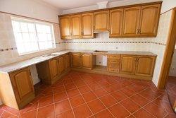 4 Bedroom Villa Boliqueime, Central Algarve Ref :PV3347