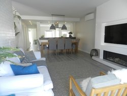 4 Bedroom Townhouse Lagos, Western Algarve Ref