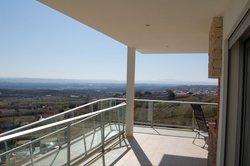 3 Bedroom Villa Caldas da Rainha, Silver Coast Ref :AV1977